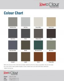 4-0-752056-KIwi-Colour-Colour-Chart-WEB-USE